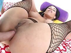 Tight-Anal-Sluts-Scene-04
