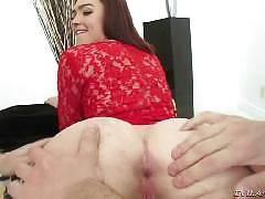 Anal Perverts #02, Scene #04. Maddy O'Reilly, Jodi Taylor